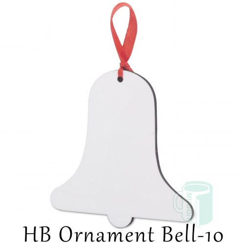 HB Ornament Bell-10