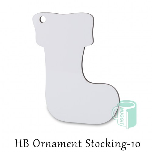 HB Ornament Stocking-10