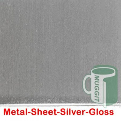Metal-Sheet-Silver-Gloss.jpg