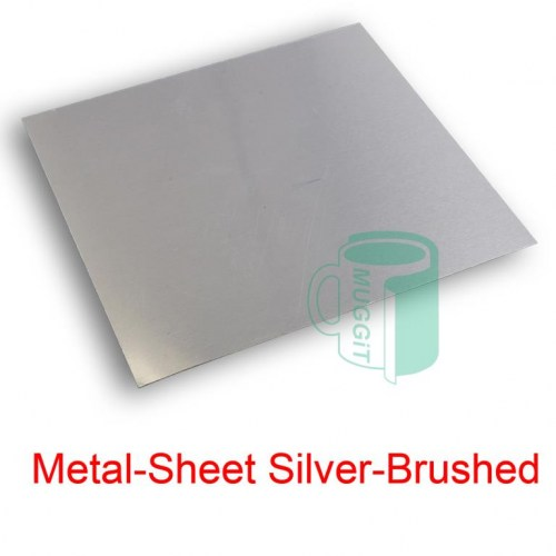 Metal-sheet-silver-brushed.jpg