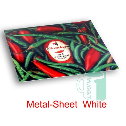 Metal-sheet-white.jpg