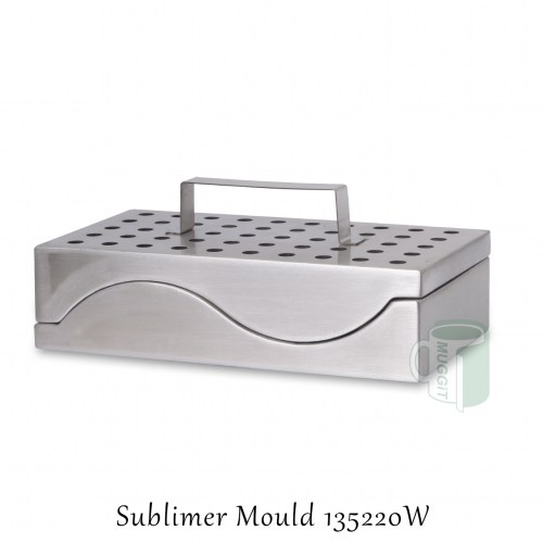 Sublimer Mould 135220W