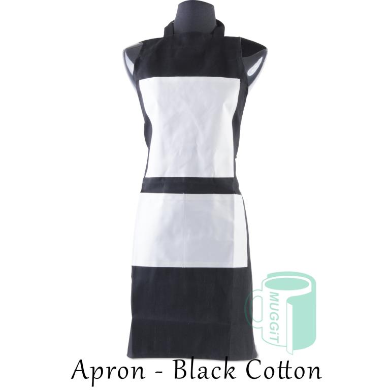 apron_black_cotton