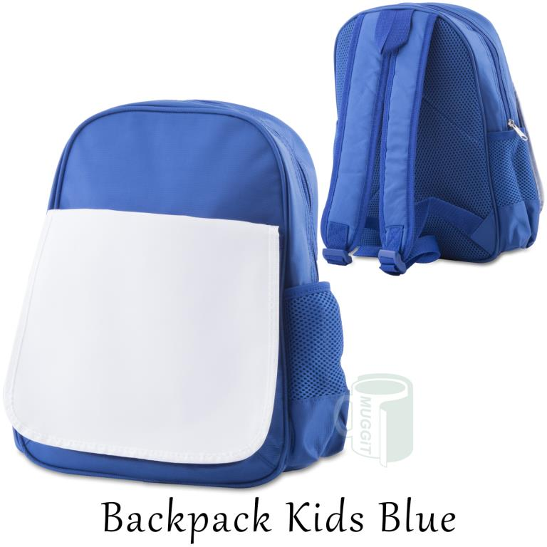 backpack_kids_blue