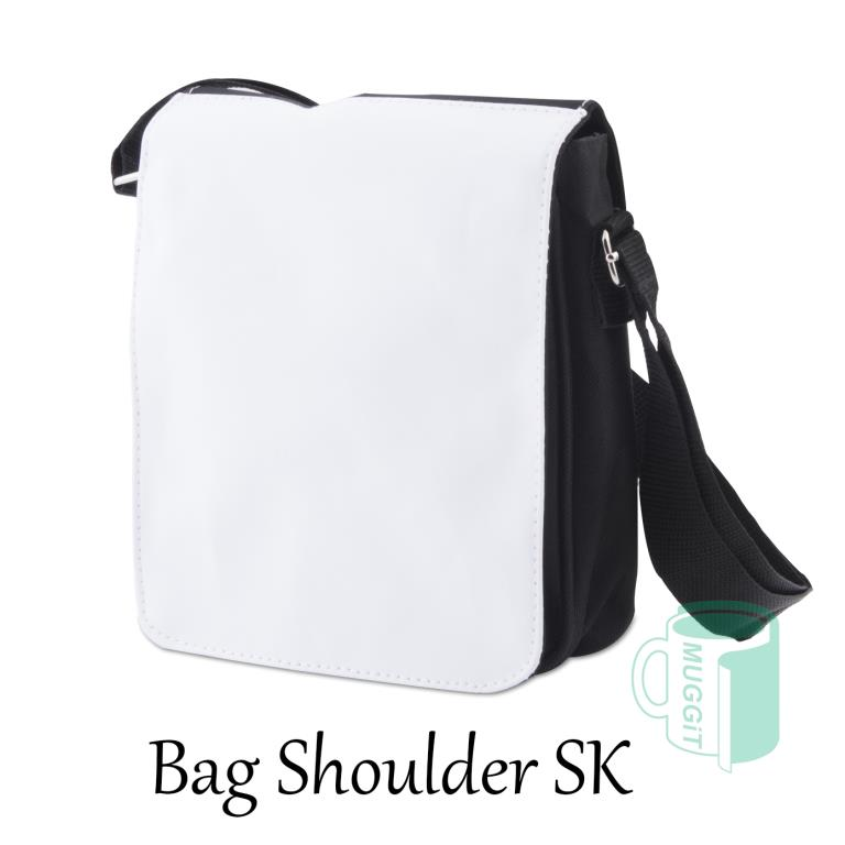 bag_shoulder_sk