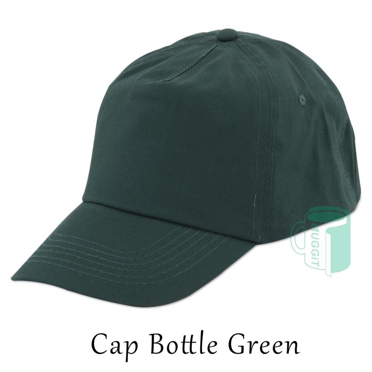 cap_bottle_green