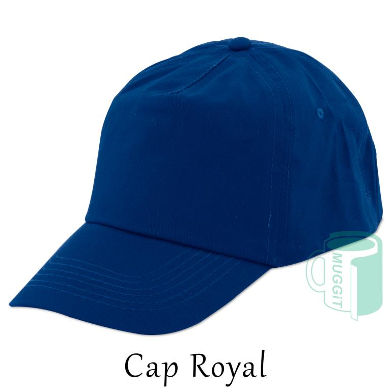 cap_royal