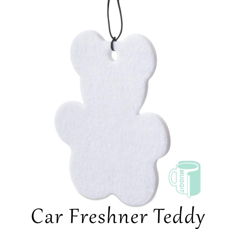 car_freshner_teddy