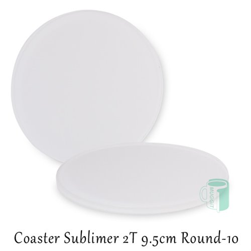 coaster_sublimer_2t_round-10