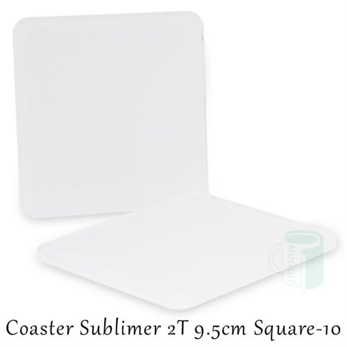 coaster_sublimer_2t_square-10