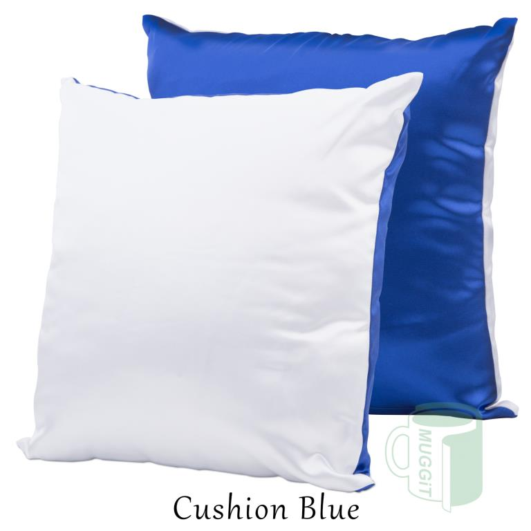 cushion_blue