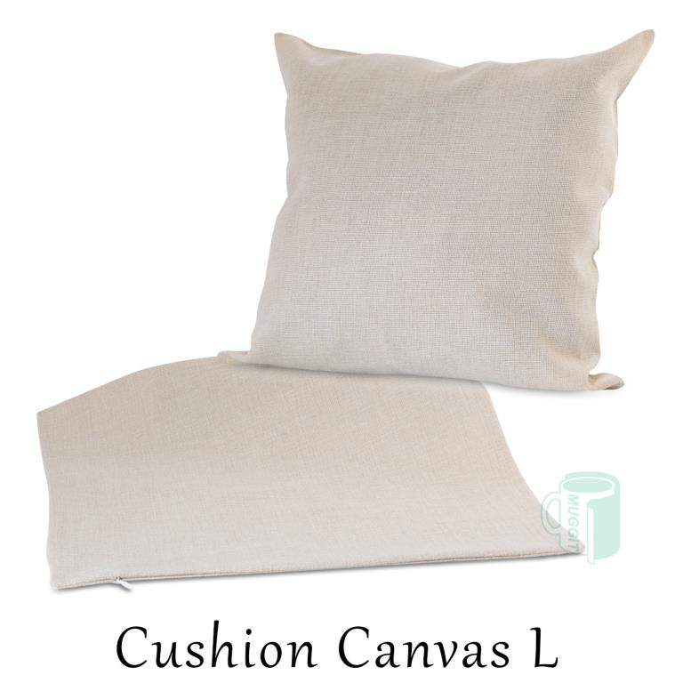 cushion_canvas_l