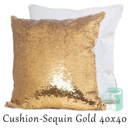 cushion_sequin_gold_40x40