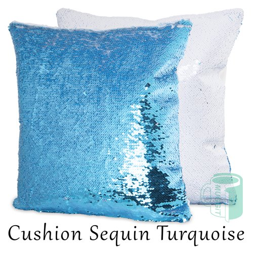 cushion_sequin_turquoise