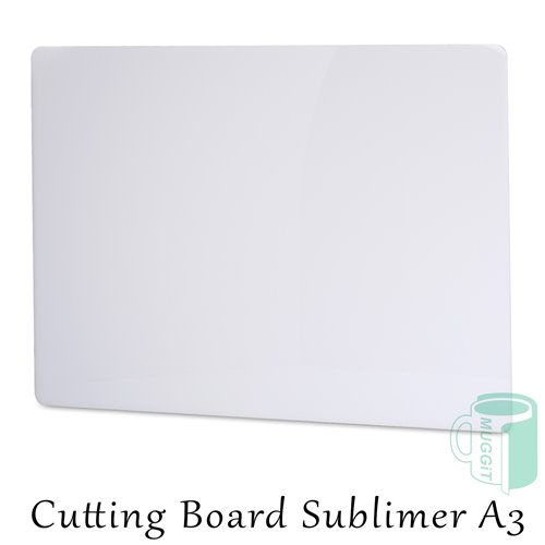 cutting_board_sublimer_a3