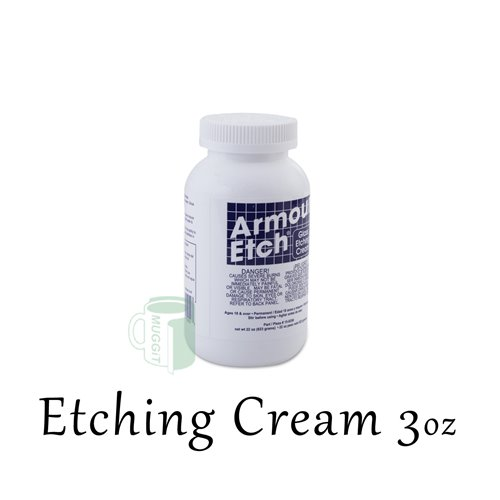 etching_cream_3oz