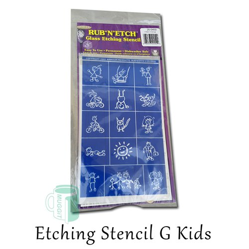 etching_stencil_g_kids