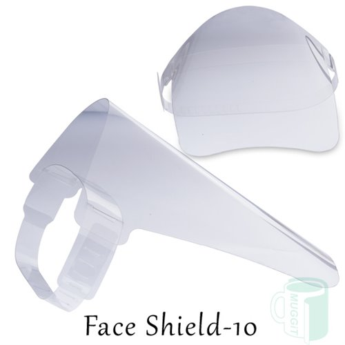 face_shield_10