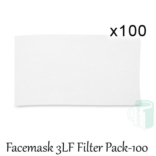 facemask_3lf_filter_pack_100