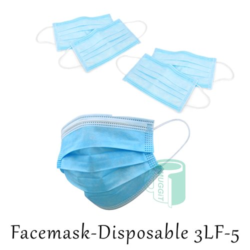 facemask_disposable_3lf_5
