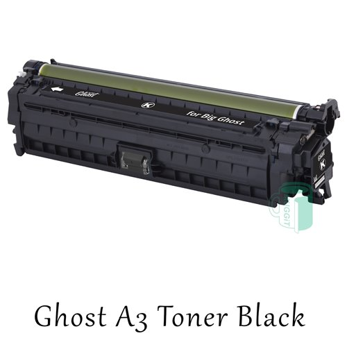 ghost_a3_toner_black