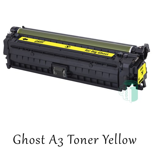 ghost_a3_toner_yellow