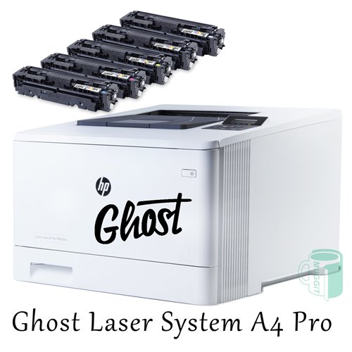 ghost_laser_system_a4_pro