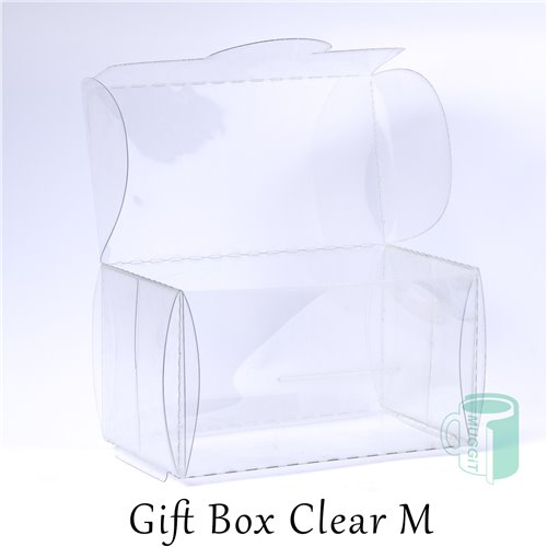 gift_box_clear_m