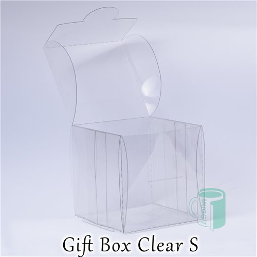 gift_box_clear_s