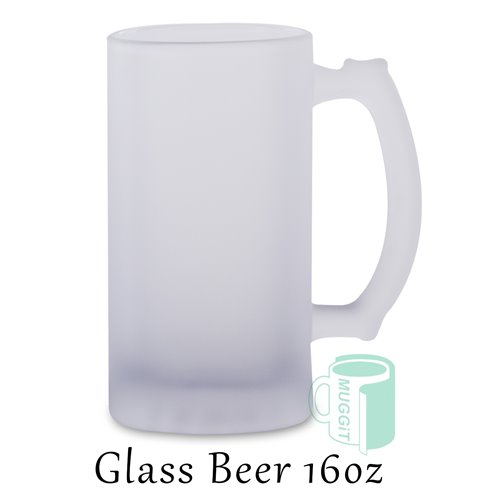 glass_beer_16oz