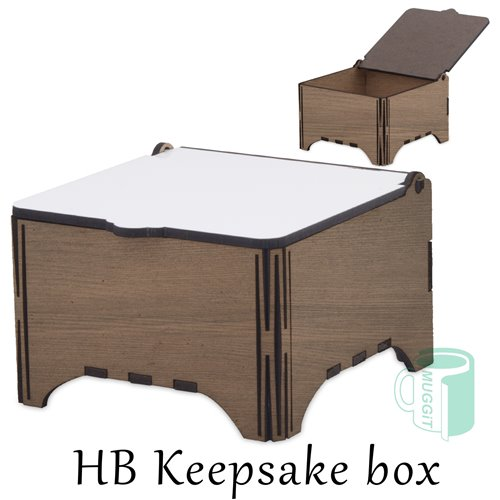 hb_keepsake_box_sealent