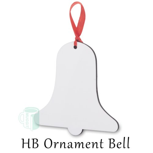 hb_ornament_bell