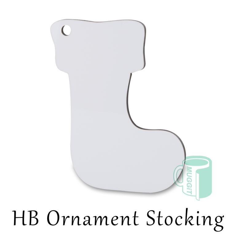 hb_ornament_stocking