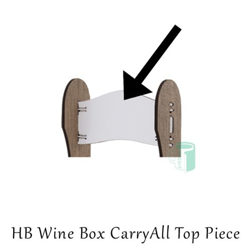 hb_wine_box_carryall_top_piece