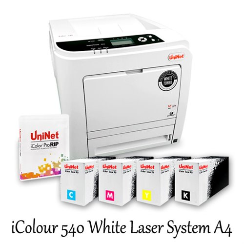 icolour_540_white_laser_system_a4