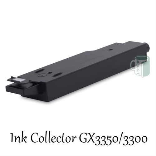 ink_collector_gx3350_3300