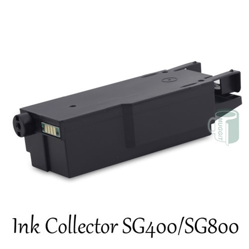 ink_collector_sg400_sg800
