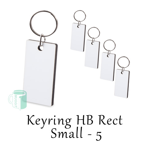 keyring_hb_rect_small_5