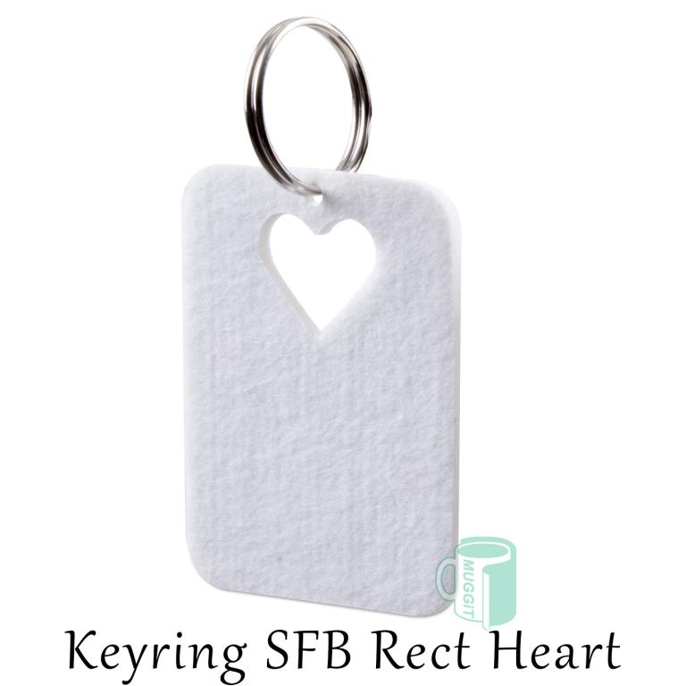 keyring_sfb_rect_heart