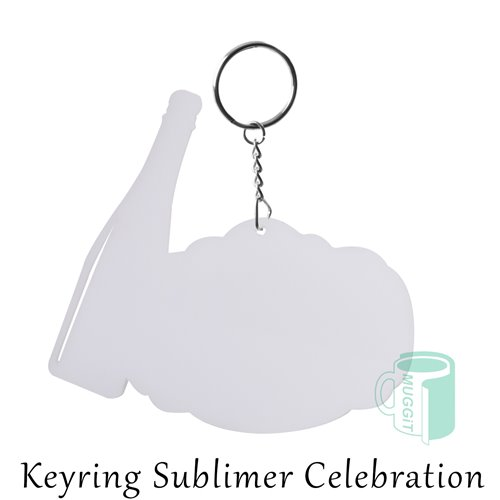 keyring_sublimer_celebration