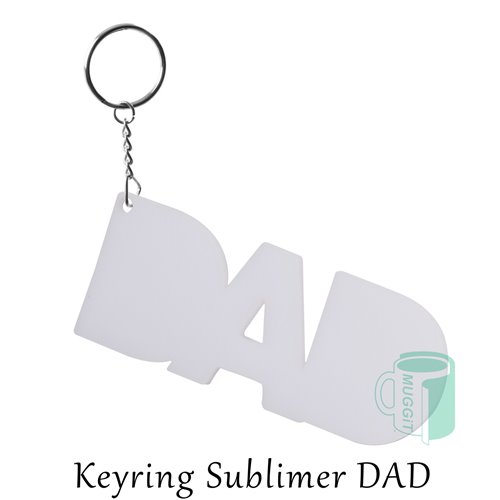 keyring_sublimer_dad