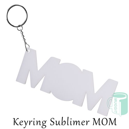 keyring_sublimer_mom