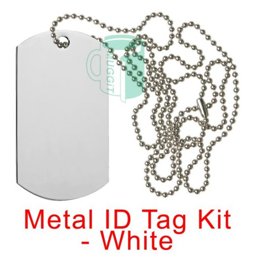 metal-id-tag-kit-white2
