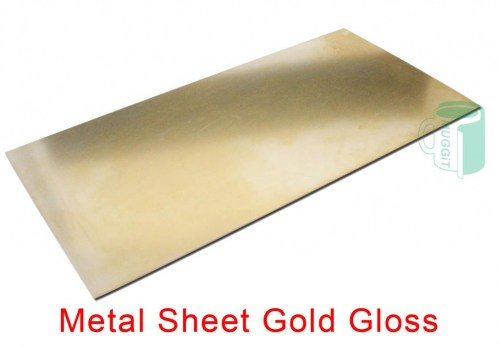 metal-sheet-gold-gloss9