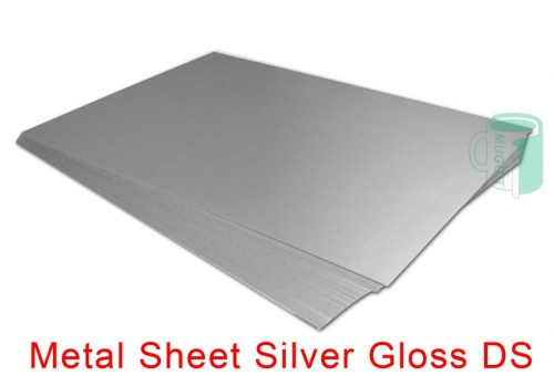 metal-sheet-silver-gloss-ds3