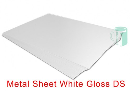 metal-sheet-white-gloss-ds6