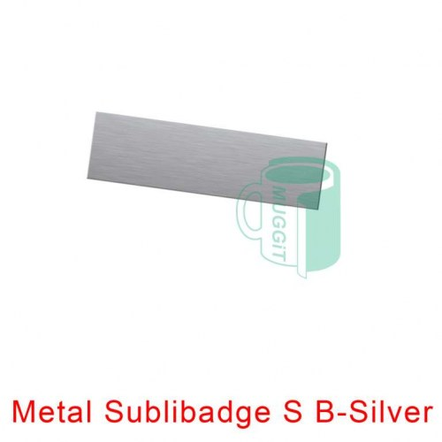 metal-sublibadge-s-b-silver