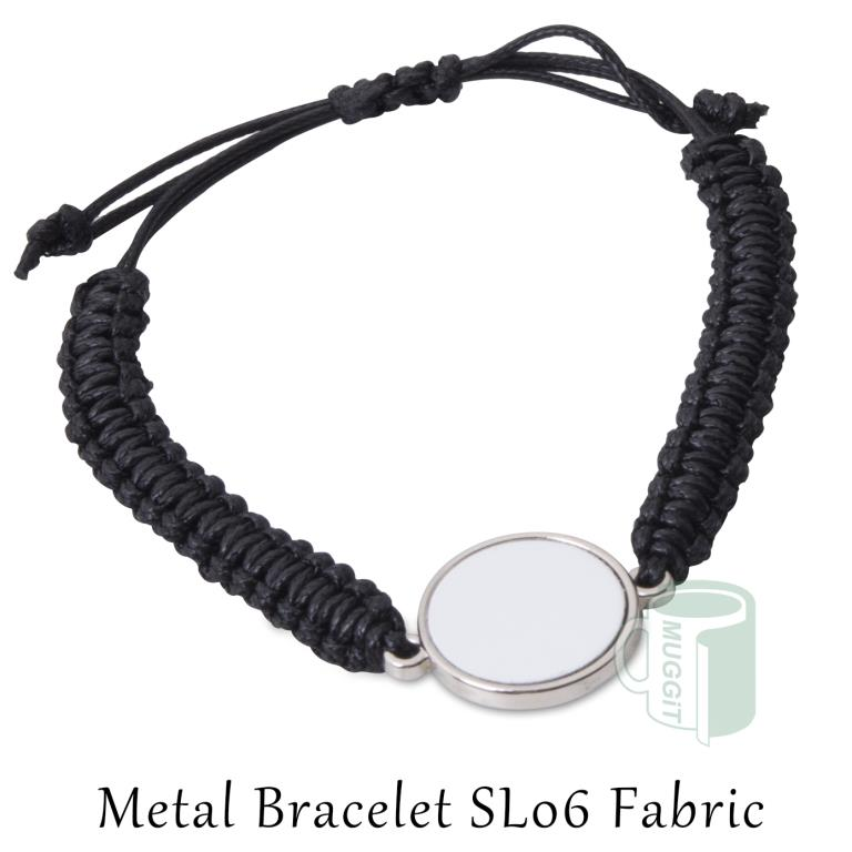 metal_bracelet_sl06_fabric