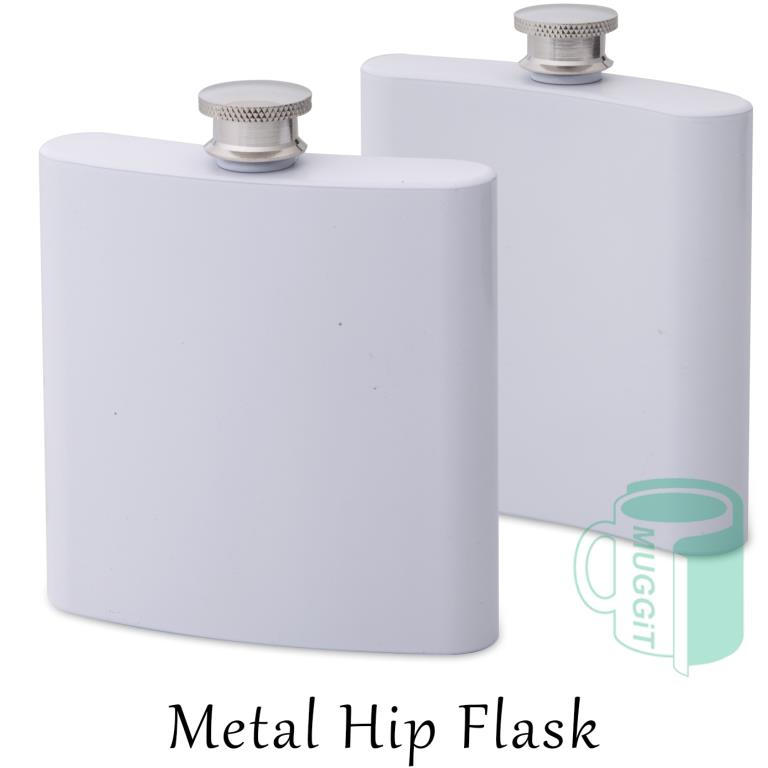 metal_hip_flask