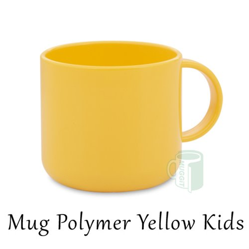 mug_polymer_yellow_kids